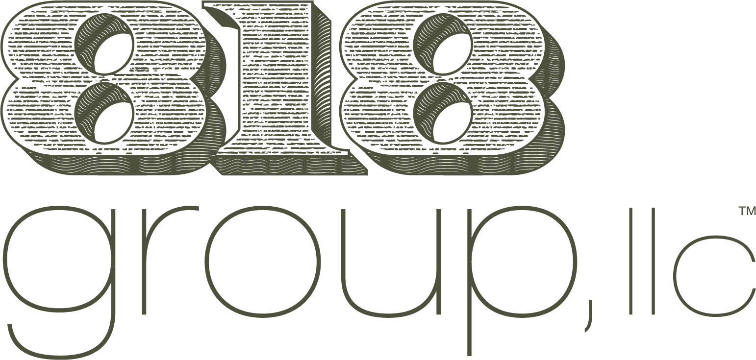Group 818 Logo